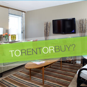 ZEN - To Rent or Buy?