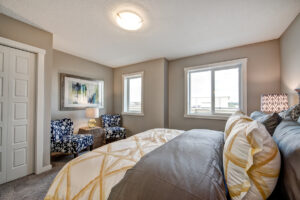 ZEN Okotoks - Quick Possession Home
